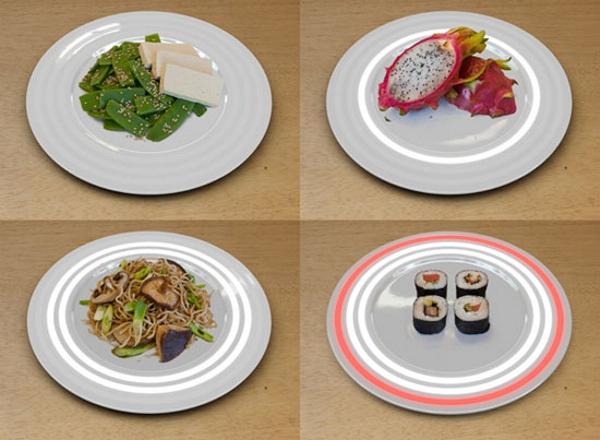 Fukushima-Plate
