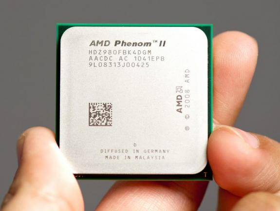 amd-phenom-2-980BE