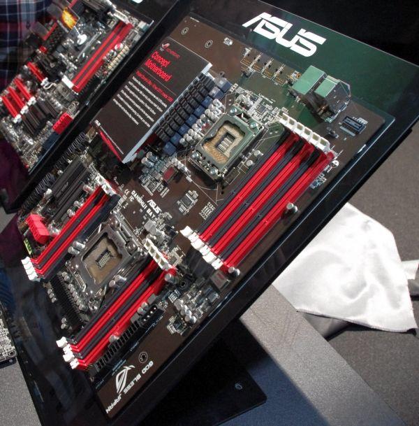 ASUS-DB-1