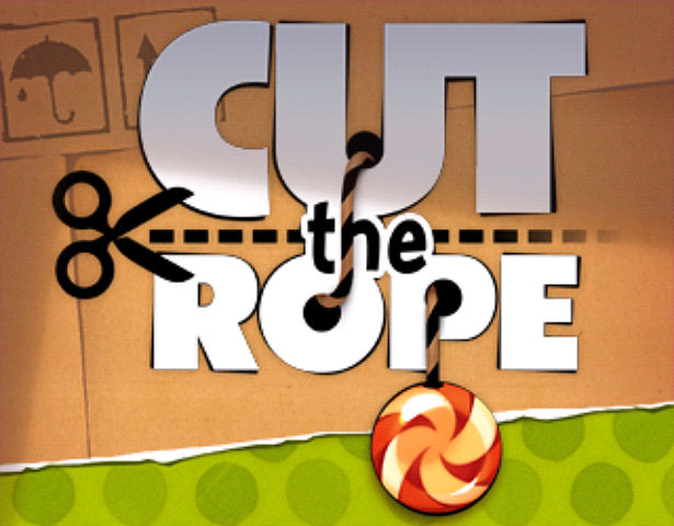 cuttherope