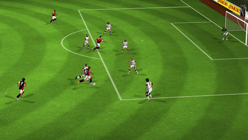realfootballjpg