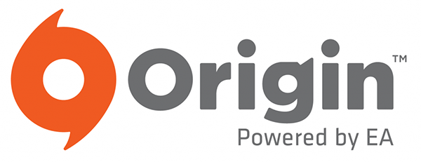 originstore