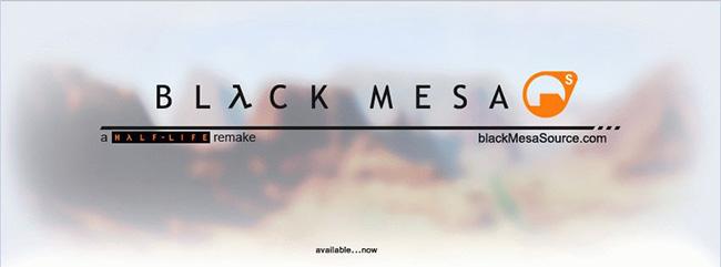 blackmesa2