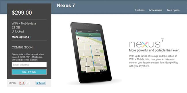newnexus7