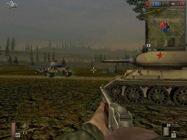 battlefield1942