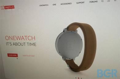 onewatch