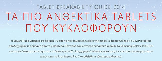 tabletbreak