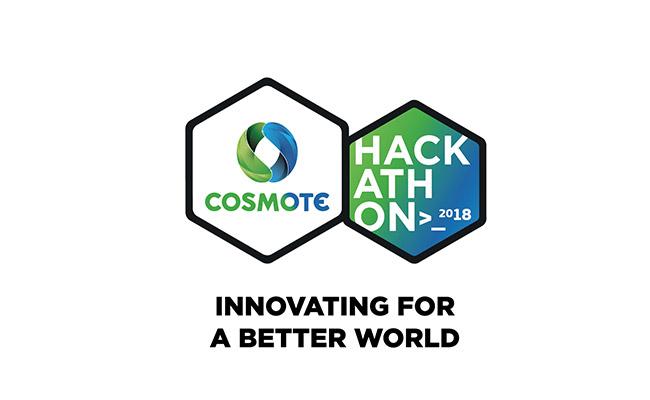 cosmote hackathon